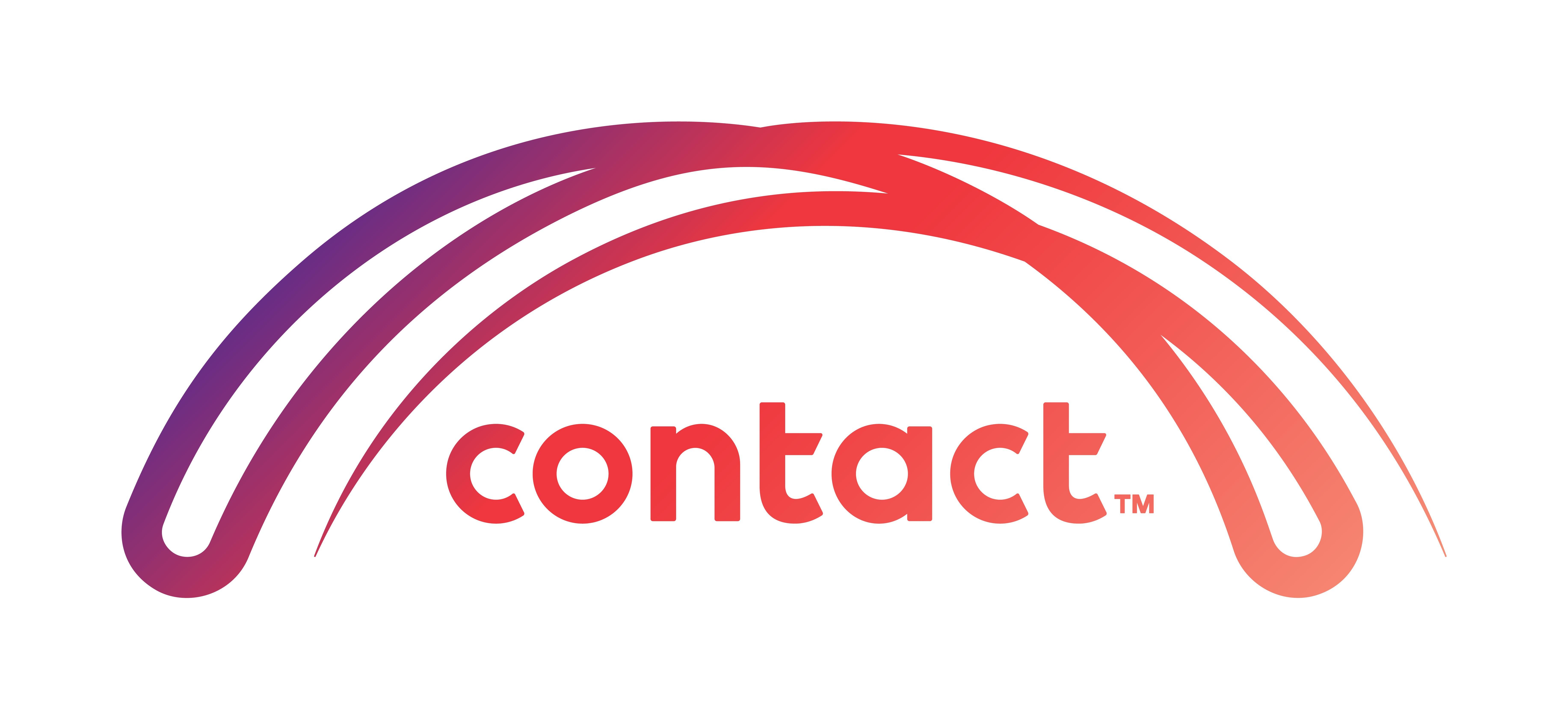 Contact logo Aug 2018
