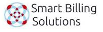 Smart Billing Solutions logo