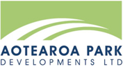 Aotearoa Park Developments Ltd Logo