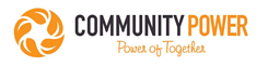 Community Power Logo